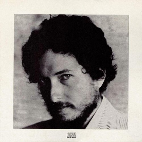 bob-dylan-new-morning