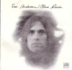 Eric Andersen/Blue River