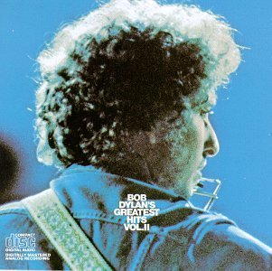bob-dylan-vol-2-greatest-hits