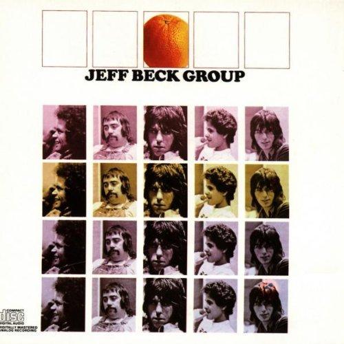 jeff-beck-jeff-beck-group