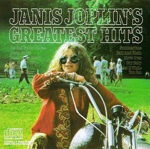 janis-joplin-greatest-hits