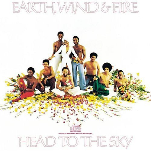 earth-wind-fire-head-to-the-sky
