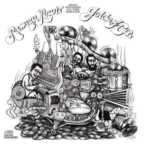 ramsey-lewis-golden-hits