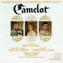 camelot-original-cast
