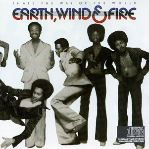 earth-wind-fire-thats-the-way-of-the-world