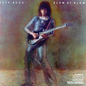 Jeff Beck/Blow By Blow