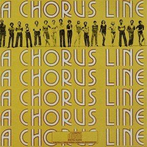 chorus-line-original-cast