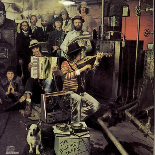 bob-dylan-basement-tapes-2-cd-set