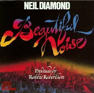 Diamond Neil Beautiful Noise