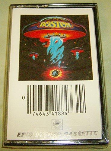 Boston/Boston