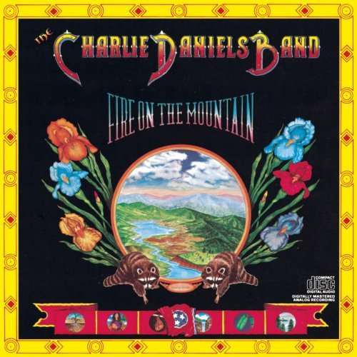charlie-daniels-band-fire-on-the-mountain