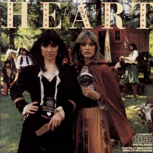 heart-little-queen