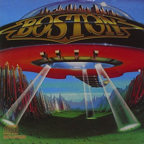 boston-dont-look-back