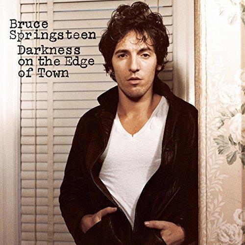 bruce-springsteen-darkness-on-the-edge-of-town