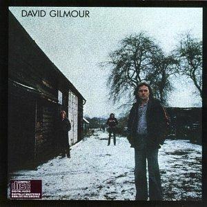 david-gilmour-david-gilmour