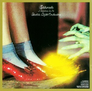 electric-light-orchestra-eldorado