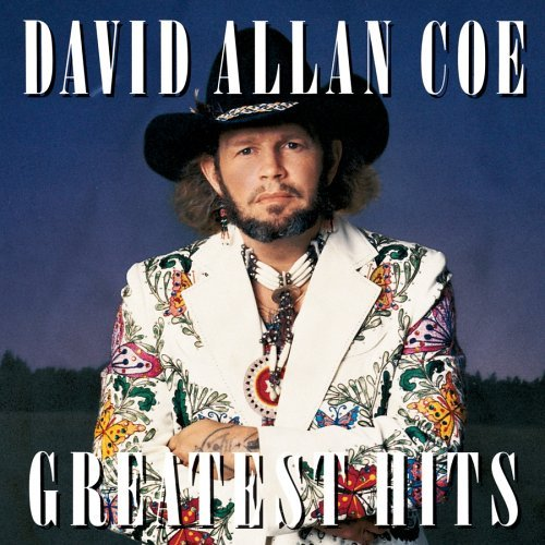 david-allan-coe-greatest-hits