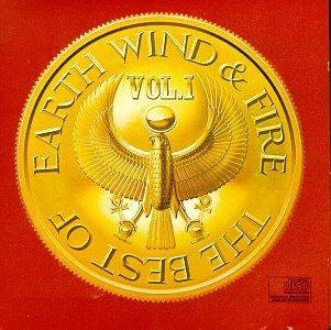 earth-wind-fire-vol-1-best-of-earth-wind-fire