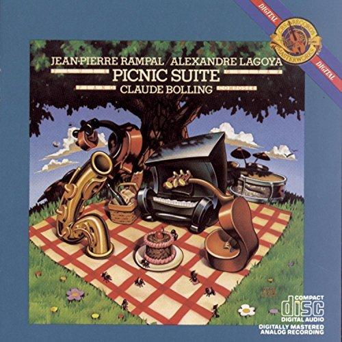 c-bolling-picnic-ste-fl-gtr-jazz-piano-rampal-lagoya
