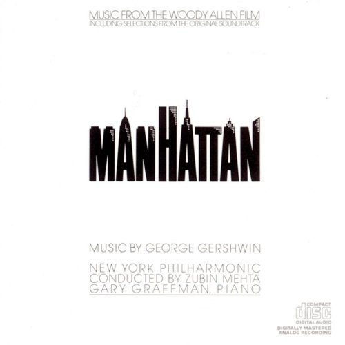 Manhattan Soundtrack