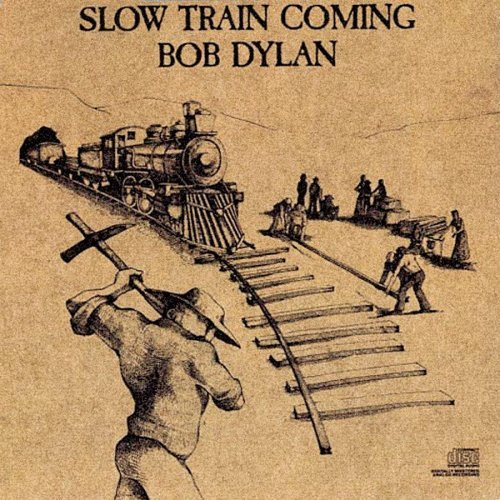 bob-dylan-slow-train-coming