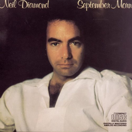 neil-diamond-september-morn