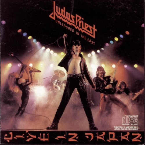 judas-priest-unleashed-in-the-east