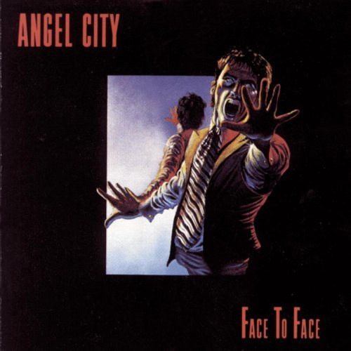angel-city-face-to-face