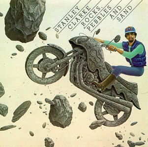 stanley-clarke-rocks-pebbles-sand