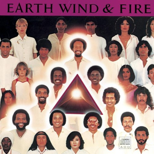 earth-wind-fire-faces