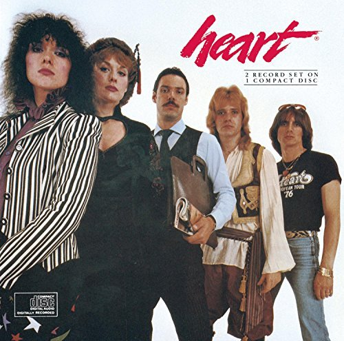 heart-greatest-hits-live