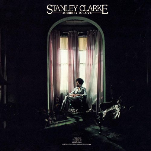 stanley-clarke-journey-to-love