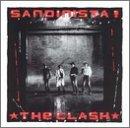 Clash/Sandinista!