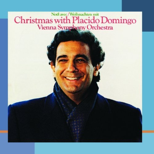 placido-domingo-christmas-with-placido-domingo-domingo-ten-holdridge-vienna-sym-orch