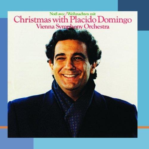 placido-domingo-christmas-with-placido-domingo-domingo-ten-holdridge-vienna-sym-orch
