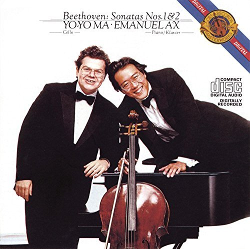 lv-beethoven-sonatas-nos-1-2-for-cello-pi-ma-vc-emanuel-pno