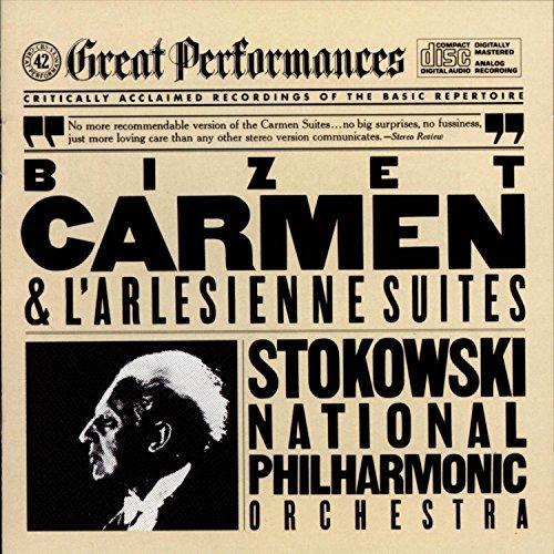 g-bizet-carmen-ste-larlesienne-stes-stokowski-natl-po