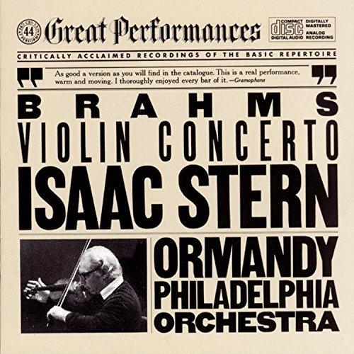 j-brahms-violin-concerto-sternisaac-vn-ormandy-philadelphia-orch