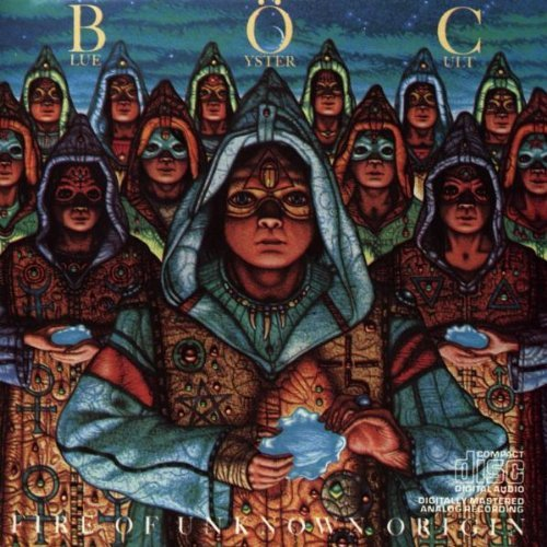 blue-oyster-cult-fire-of-unknown-origin