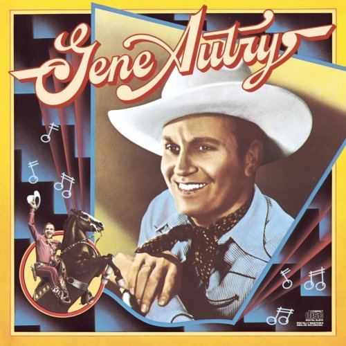 Gene Autry Historic Edition