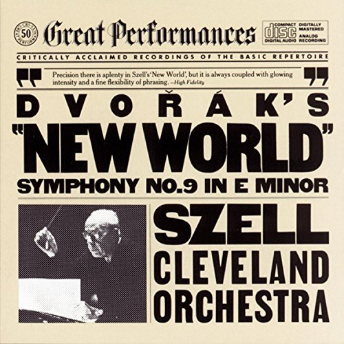 antonin-dvorák-symphony-no-9-new-world-szell-cleveland-orch