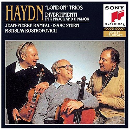 j-haydn-london-trios-nos-1-4-divertism-rampal-stern-rostropovich