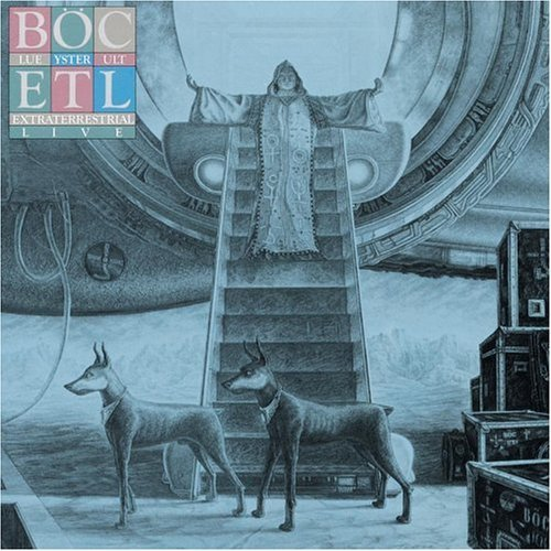 blue-oyster-cult-extraterrestrial-live