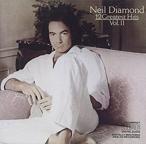 neil-diamond-12-greatest-hits-no-2
