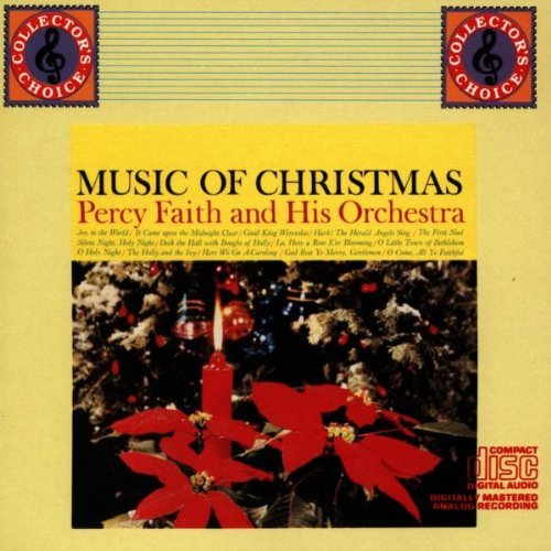 percy-his-orchestra-faith-music-of-christmas