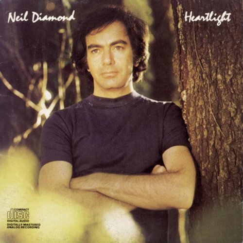 neil-diamond-heartlight