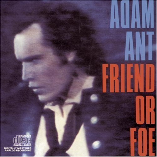 adam-ant-friend-or-foe