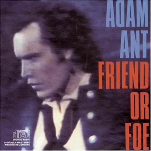 adam-ant-friend-or-foe