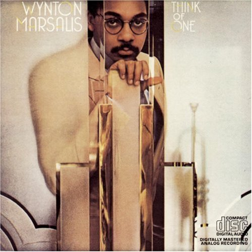 wynton-marsalis-think-of-one