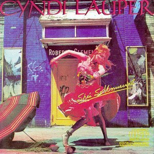 cyndi-lauper-shes-so-unusual